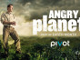 Angry Planet TV show