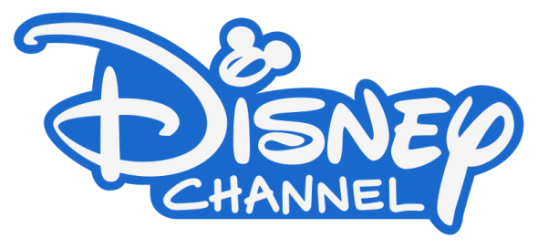 Disney Channel TV shows