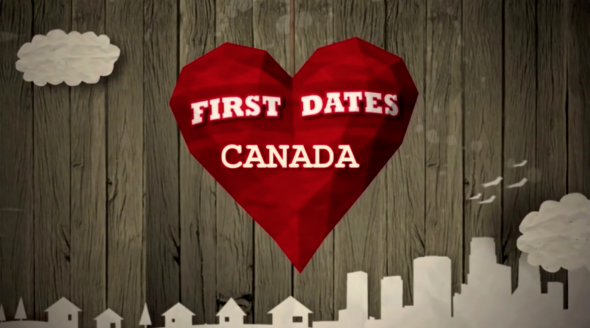 First Dates Canada TV show on Slice: season 2 renewal