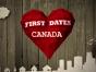 First Dates Canada TV show on Slice: season 2 renewal