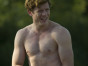 Grantchester. James Norton as Sidney Chambers.   (C) Des Willie/Kudos & ITV for MASTERPIECE
