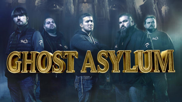 Ghost Asylum TV show on Destination America season 3 (canceled or renewed?)