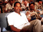 Hard Evidence: OJ Is Innocent TV show on Investigation Discovery: season 1 (canceled or renewed?)