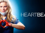 Heartbeat TV show on NBC: season 1 (canceled or renewed?)