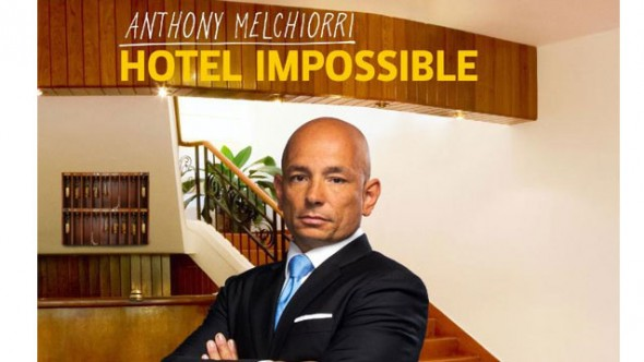 Hotel Impossible TV show on Travel Channel: season 7 (canceled or renewed?)