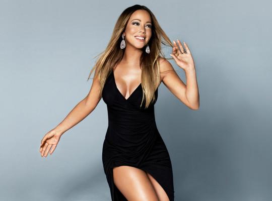Mariah's World TV show on E!: season one premiere (canceled or renewed?)