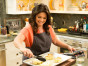 Food Network Star: Comeback Kitchen TV show on Food Network: season 1 (canceled or renewed?)