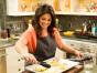 Food Network Star: Comeback Kitchen TV show on Food Network: season 1 (canceled or renewed?)