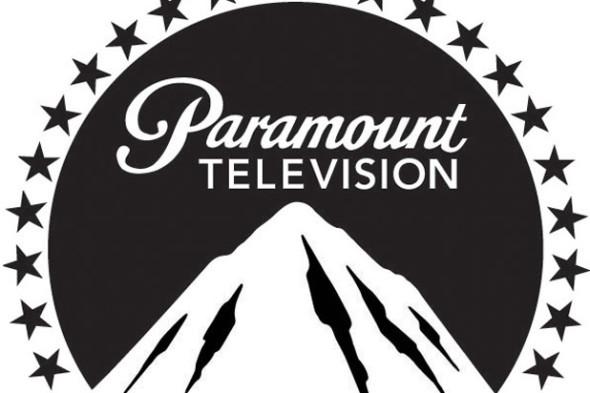 ParamountTV