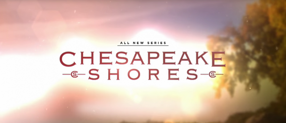 Chesapeake Shores TV show