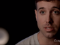 The Mike Stud Project TV show