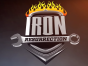 Iron Resurrection TV show