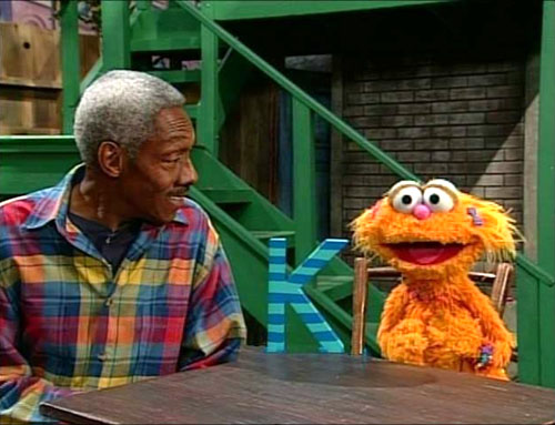 image via muppet.wikia.com