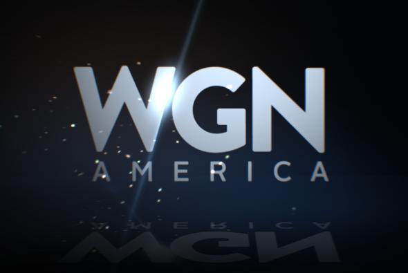 WGNA_generic_1600x650
