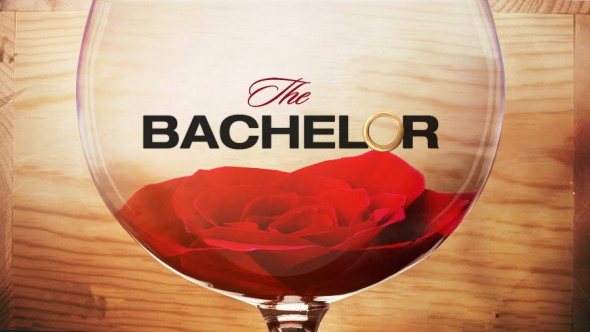 The Bachelor TV show on ABC: season 21 for 2016-17