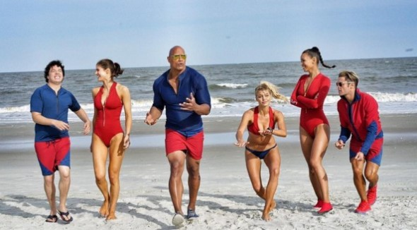 baywatch-cast