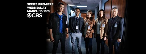 Criminal Minds: Beyond Borders TV show on CBS: ratings (cancel or renew?)