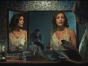Doctor Foster TV show