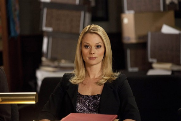 Cruel intentions kate levering lands reese witherspoon role in nbc pilot canceled tv shows - Drop dead diva watch series ...