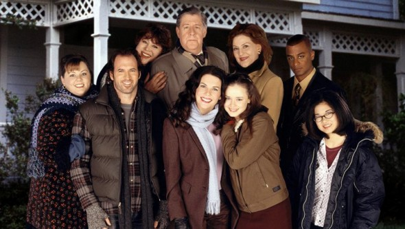 gilmore_girls_cast_s01