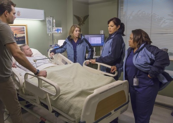 greys-anatomy-renewal-13