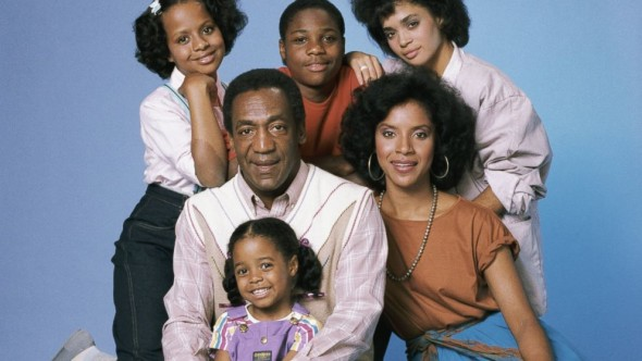 gty_cosby_show_kb_140918_16x9_992