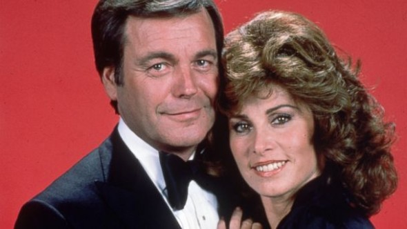Hart to Hart TV show