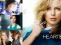 Heartbeat TV show on NBC: ratings (cancel or renew?)