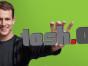 Tosh.0 TV show