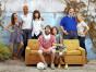 The Last Man on Earth TV show on FOX: season 3
