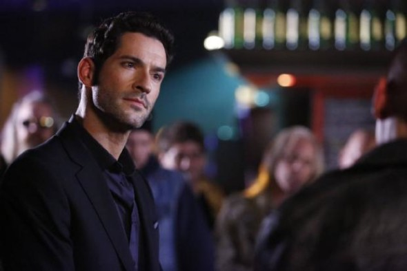 Lucifer TV show on FOX: cancel or renew for season 2?
