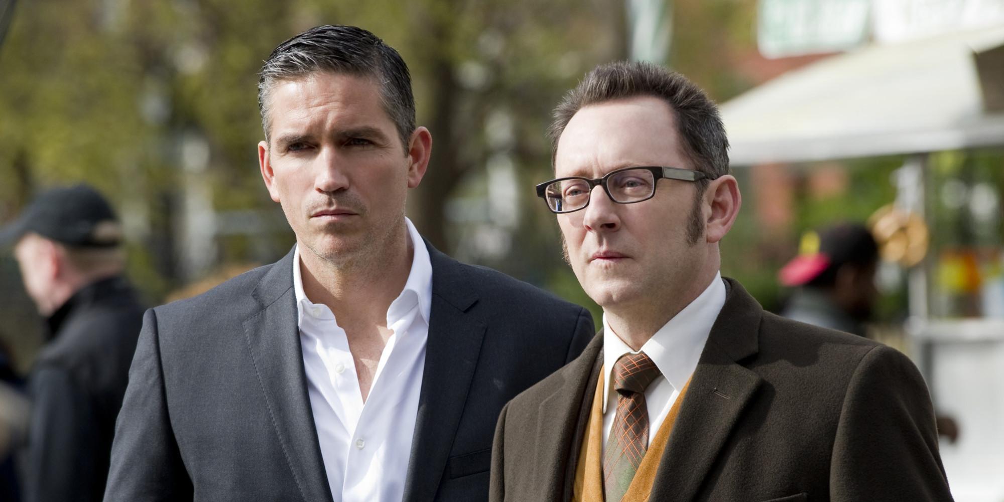 Suits tv show cast