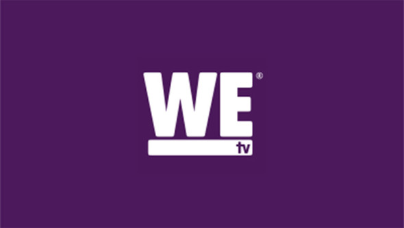WEtv TV shows