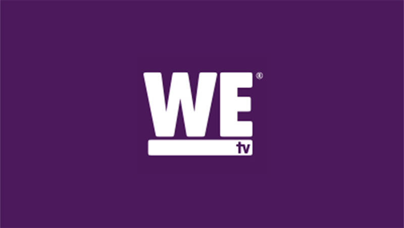 Hustle & Soul TV show on WEtv: season 1 (canceled or renewed?)