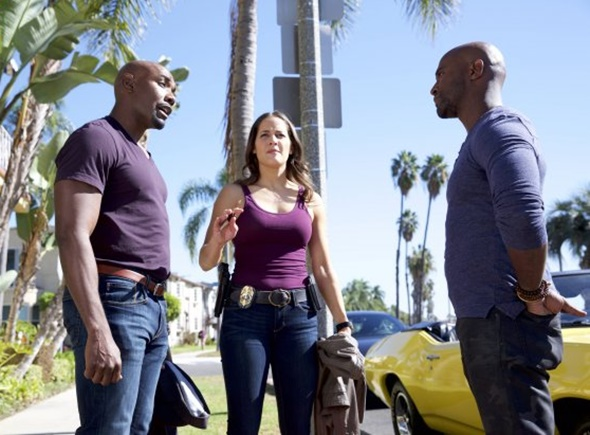 Rosewood Tv Show ~ Saturday tv ratings hours rosewood nba basketball