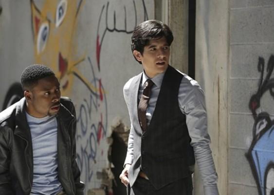 rush-hour-premiere-ratings