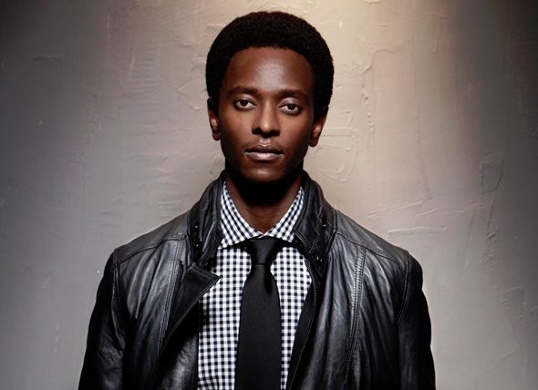 the-blacklist-ed-gathegi