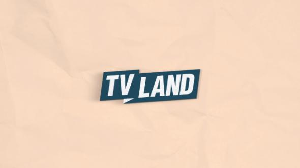Elsewhere TV show on TV Land: season 1 (canceled or renewed?)