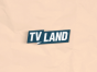 TV Land TV shows