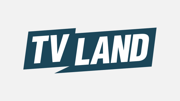 Tv land tv show ratings updated 5 18 18 canceled tv for Tv land tv shows