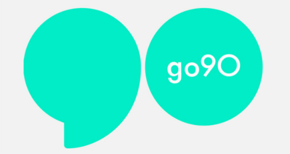 verizon-go90