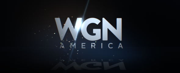 WGN America TV shows: ratings (canceled or renewed?)