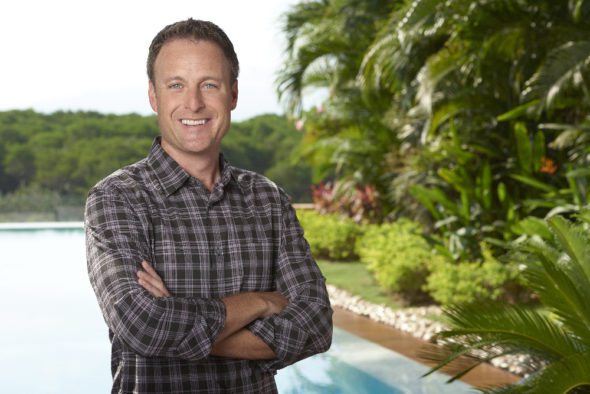 Bachelor in Paradise TV show on ABC: season 3 (canceled or renewed?)