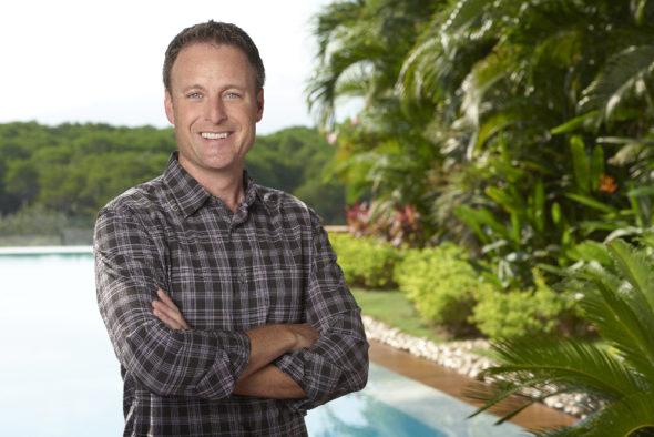 Bachelor in Paradise TV show on ABC: season 3 (canceled or renewed?)