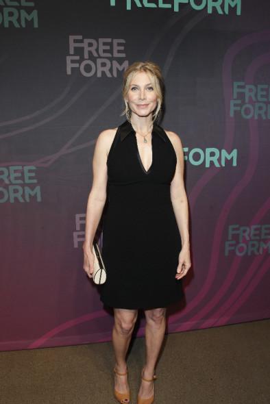 Dead of Summer TV show on Freeform: season 1 (canceled or renewed?)