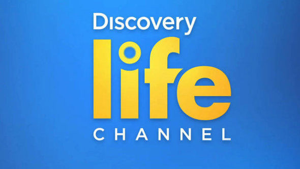 Discovery Life TV shows