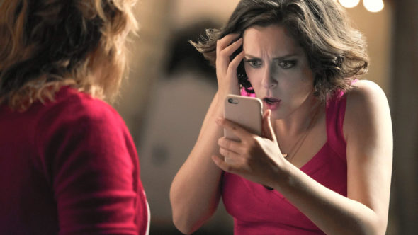 Crazy Ex-Girlfriend: Season Three Ordered by The CW