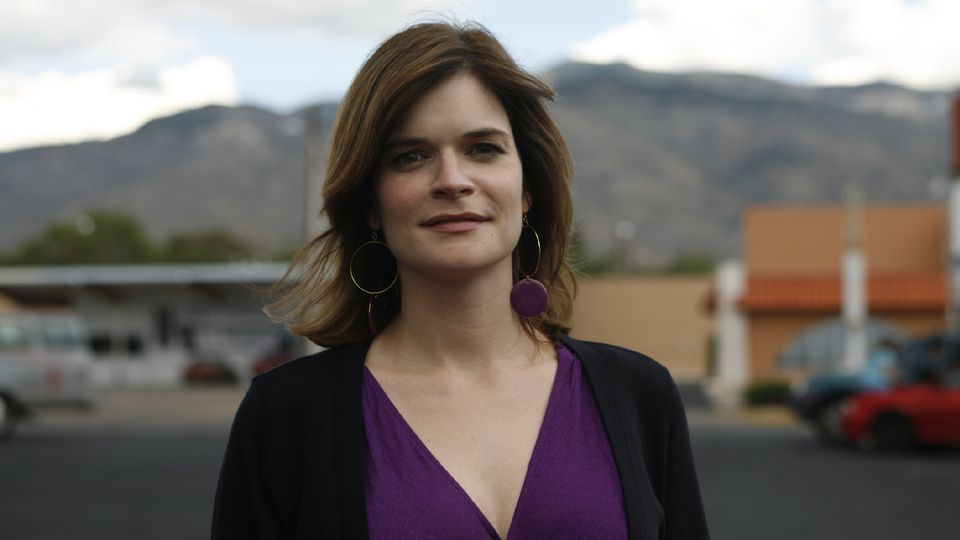Breaking Bad: Betsy Brandt on Better Call Saul Cameo ...