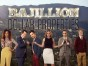 Bajillion Dollar Properties TV show