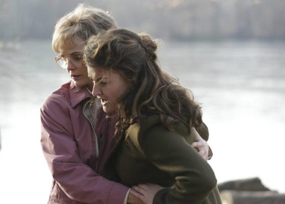 The Americans TV show on FX: season 5 renewal?